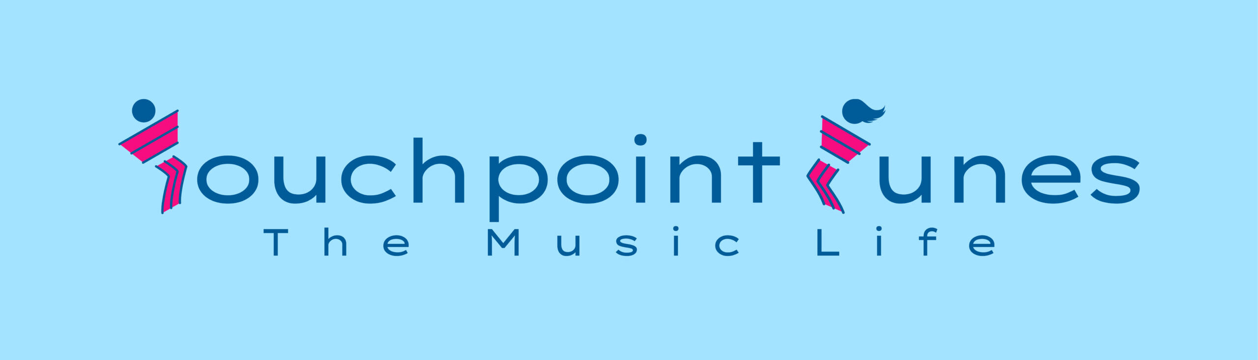 Touchpoint Tunes